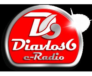 Diavlos 6 radio