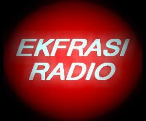 Radio Ekfrasi